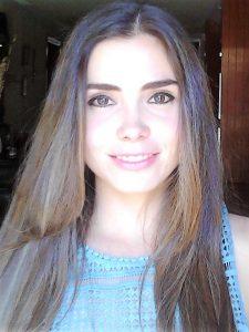 Karla Rocha